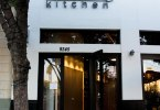 Primal Kitchen Opens in Culver City