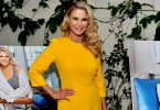 Christie Brinkley Beauty Secrets - Announces Partnership with Merz