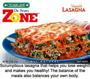 Zone_Diet_Lasagna.jpg