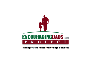 Encouraging Dads Project