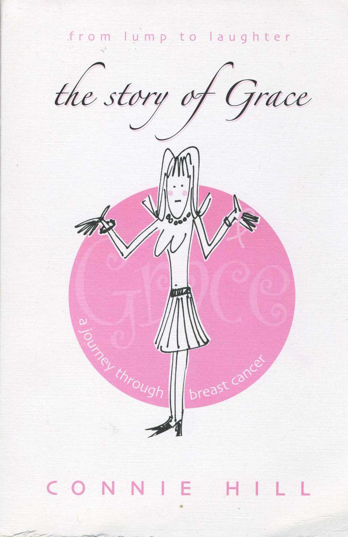 Story of Grace