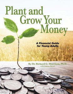 Plant and Grow Your Money