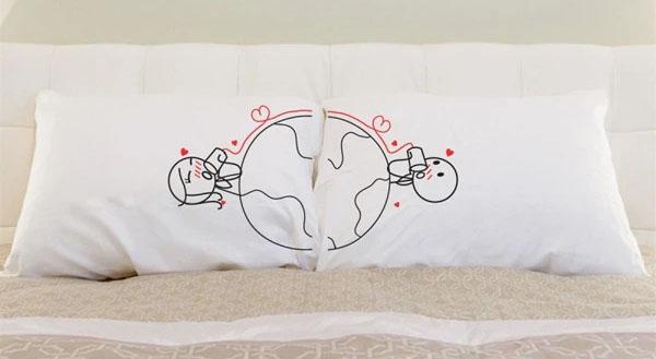long distance pillows 13 comfy ldr