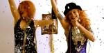 Sie sind Punk, Pop und Radikal: Das Theaterkollektiv Sir Gabriel Dellmann wird 3!