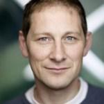 """""""Ich wollte nie ein Festival machen."""" Juicy Beats-Organisator Carsten Helmich im Interview mit LJOE"""