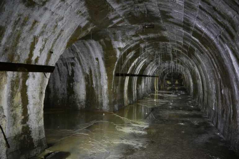Bunker-Dortmund-25