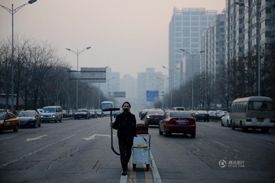 smog01