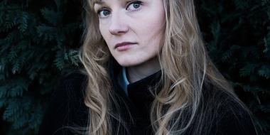 Jessica Pahl