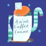 Tagestipp: Kaffee, Art und Flamingos im Salopp auf der Mallinckrodtstraße