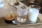 Kaffee deconstructed: mehr Hipster geht nicht