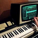 Video: The early days of Sampling