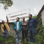 Schlakks & Opek & Razzmatazz + aniYo kore im FZW