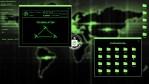 Diese Webseite macht dich zum echten Hacker