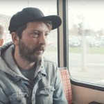 21 Fragen – Das U-Bahn Interview mit den Last Junkies On  Earth