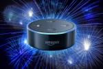 Dieser Alexa-Hack überträgt alle Gespräche an Dritte
