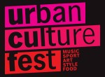 Das neue Festival in Dortmund: Urbanculturefest im Hoeschpark
