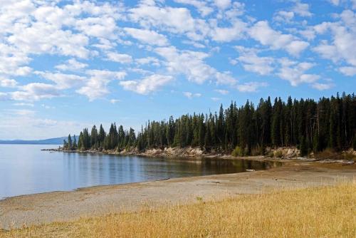 sm_Yellowstone_0352