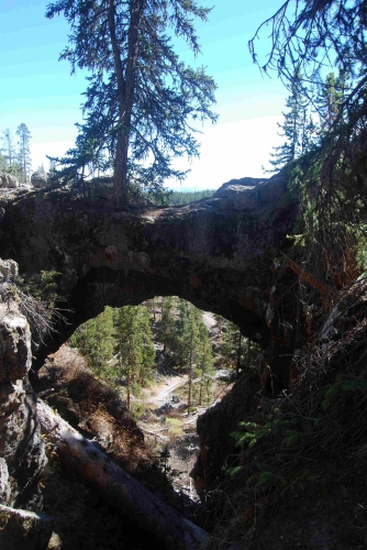 sm_Yellowstone_0358