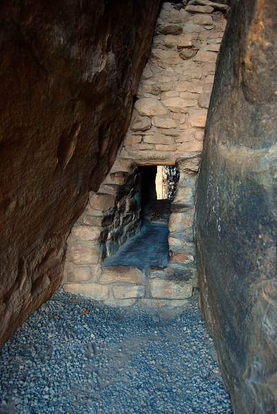 Mesa Verde 10