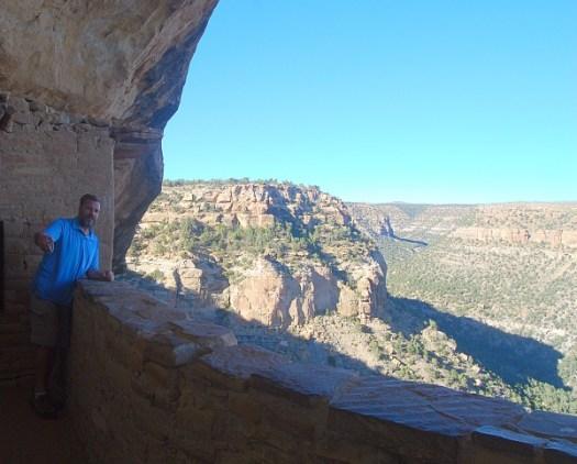 Mesa Verde 6