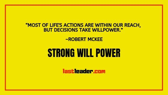 true- story-on-strong-will-power