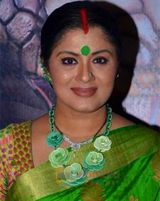 sudha-chandran-inspirational-stories-of-success