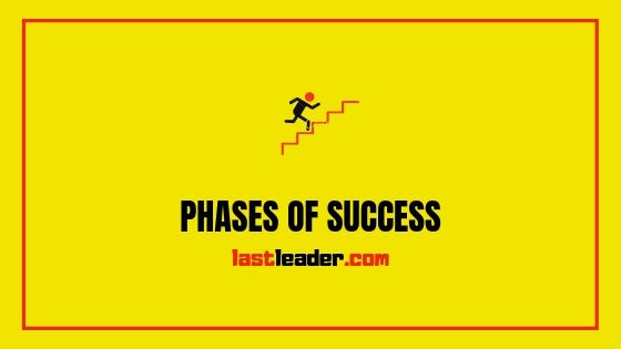 5-phases-of-succcess