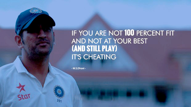mahendra-singh-dhoni-success-story