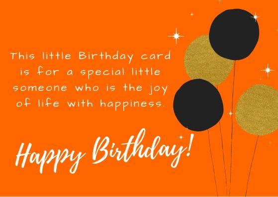 happy-birthday-messages