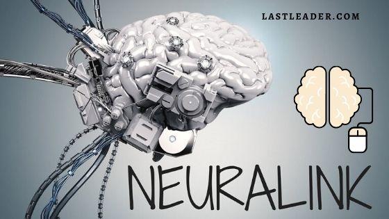 neuralink technique elon musk