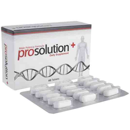 Prosolution pills to last longer in bed - can I take viagra to last longer in bed