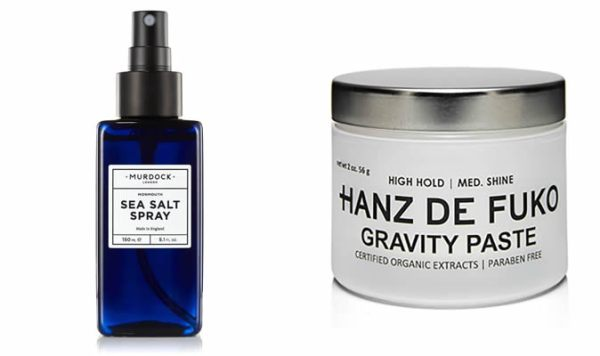 Hairstyle Products To Make Your Hair Look Like Justin Timberlake In 2020