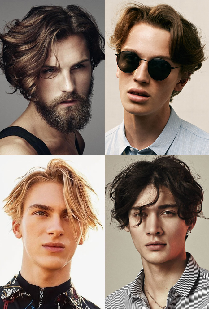 curtains hairstyle male hair style, hairstyle, mens hairstyle 2020, male hair style cutting, male haircut styles