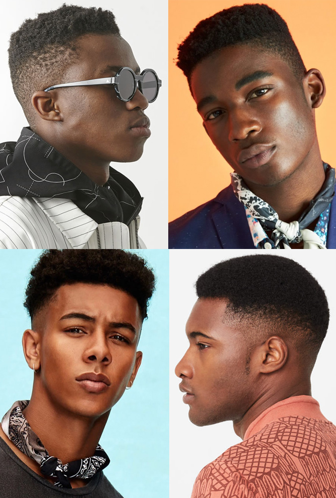 black huys haircut taper fade on black guys male hair style, hairstyle, mens hairstyle 2020, male hair style cutting, male haircut styles