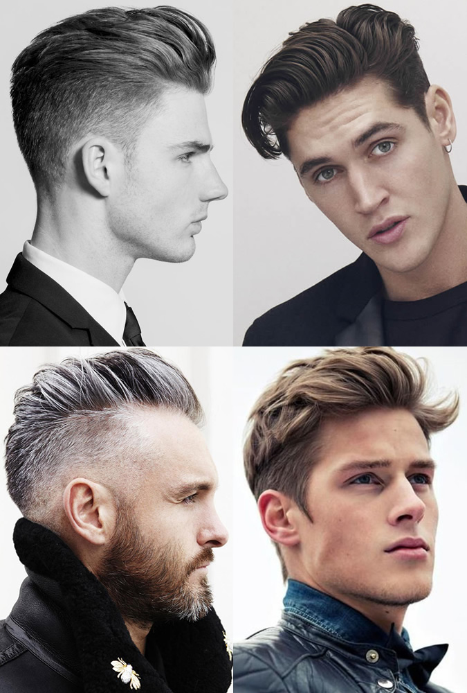 Guff young men's hairstyles for thick hair, 2020 men's hairstyles for thick hair, thick hair mens hairstyles, thick hair men, thick hair mens styles, men's thick hair styling tips