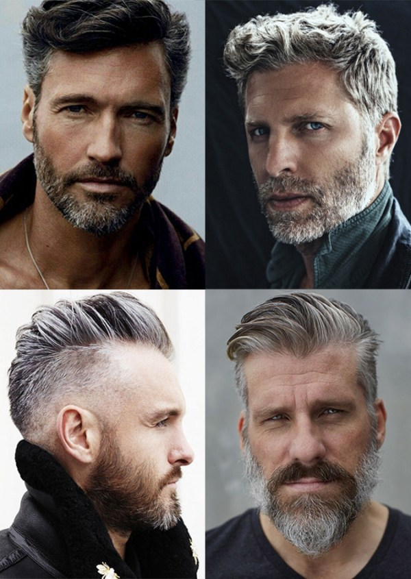 Grey hair hair tips for men hair care tips at home tips for healthy hair growth hair tips dyed hairstyle tips and tricks