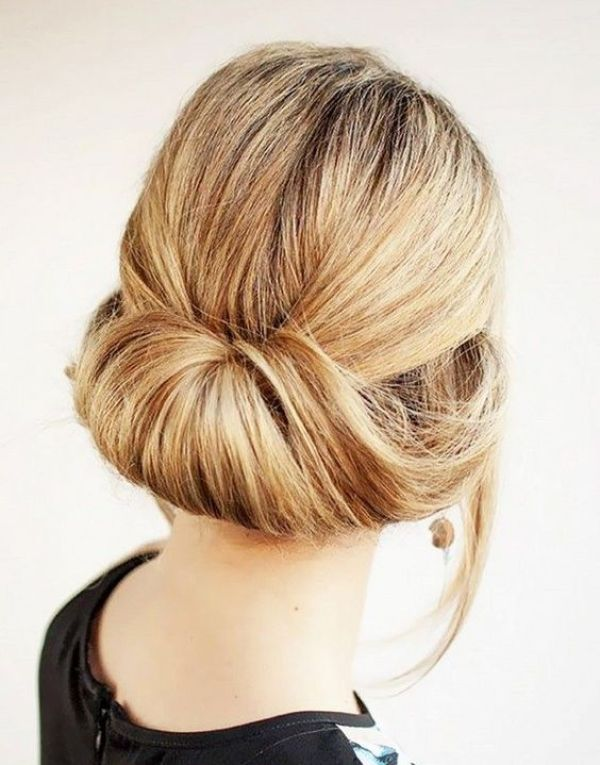 easy hairstyles to do yourself wedding guest hairstyles homecoming hairstyles hairstyles to do at home lazy girl hairstyles easy womens haircuts amazing hairstyles
