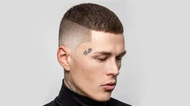 10 Best Edgar Haircuts for Men in 2020