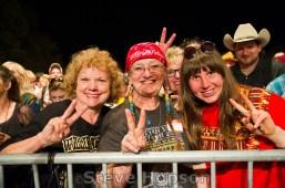 Willie Fans