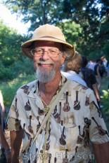Bruce Willenzik