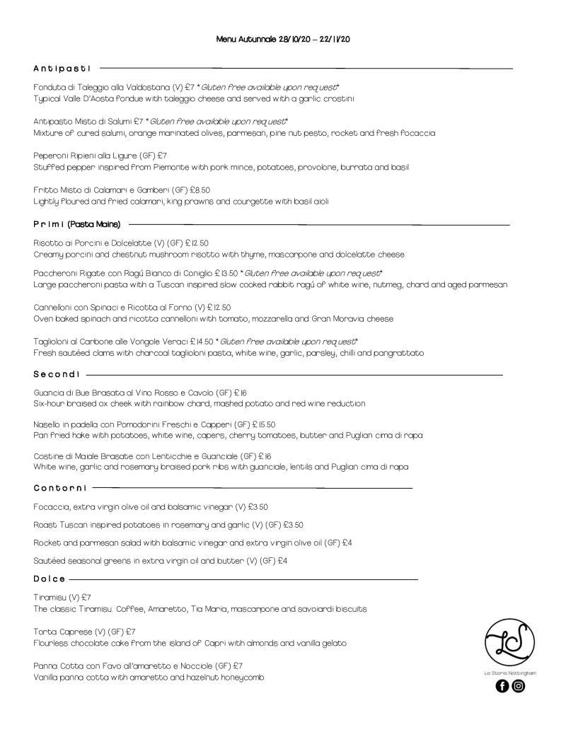 La Storia Menu-page-001 (1)