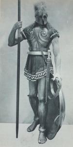 Spartan_hoplite-1_from_Vinkhuijzen