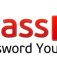 LastPass is FREAKING AWESOME (and you should be using it)!
