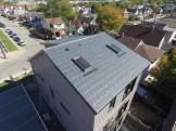 metal-shingled-roofing