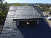 metal-shingled-roofing_2