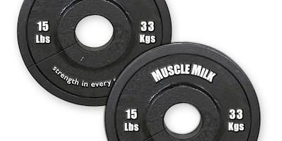 Muscle-Milk-Guerilla-Ad