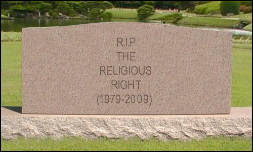 religious-right
