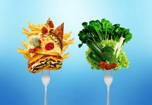 the short and long term effects of poor nutrition