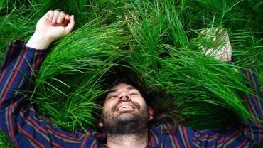 Men's Health Supplement Suggestions
