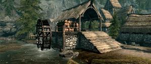 Portada-Aserradero-Sawmill-Scenery-Escenografía-Warhammer-Mordheim-03